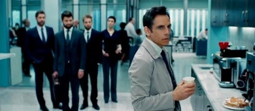 secret-life-of-walter-mitty-ben-stiller-is-a-big-time-daydreamer