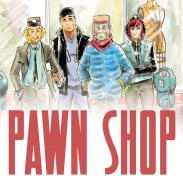 PawnShop_SeriesLogo