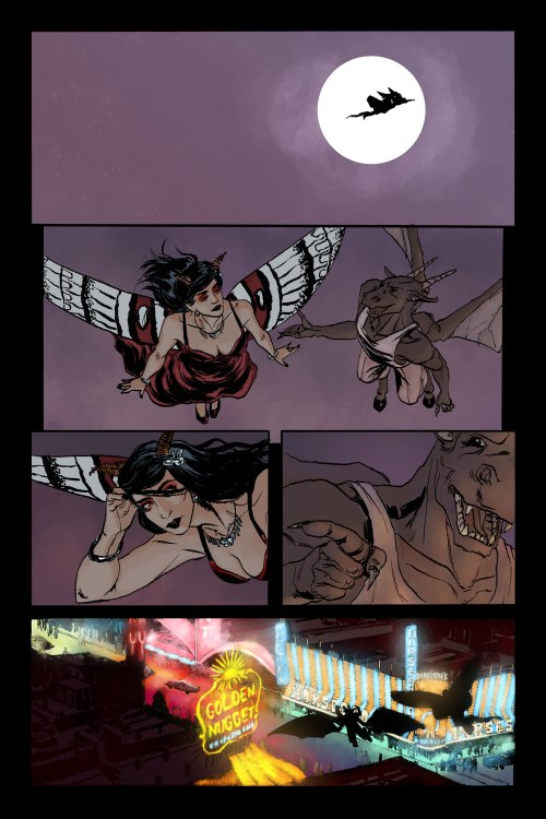 Page-1-Color-fix