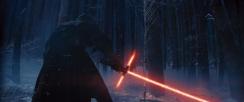 star-wars-the-force-awakens-lightsaber-1280x536