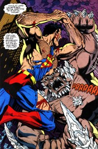 Death_of_Superman_TPB-160